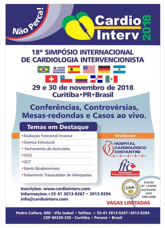 Folheto-CardioInterv-2018