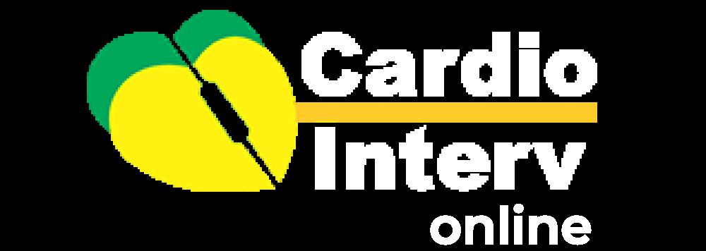 CardioInterv