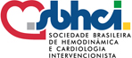 logo-sbhci